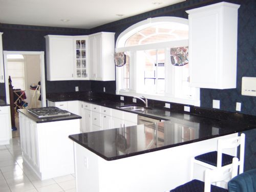 Cleves Kitchen Remodel